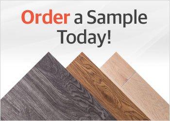Engineered Vinyl Laminate Bamboo Flooring Discount Hardwood Floors
