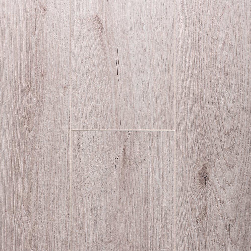Oak Volcano Discount Hardwood Floors