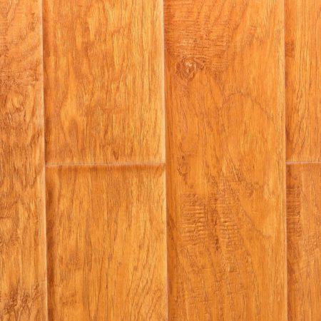 Newport Oak Discount Hardwood Floors