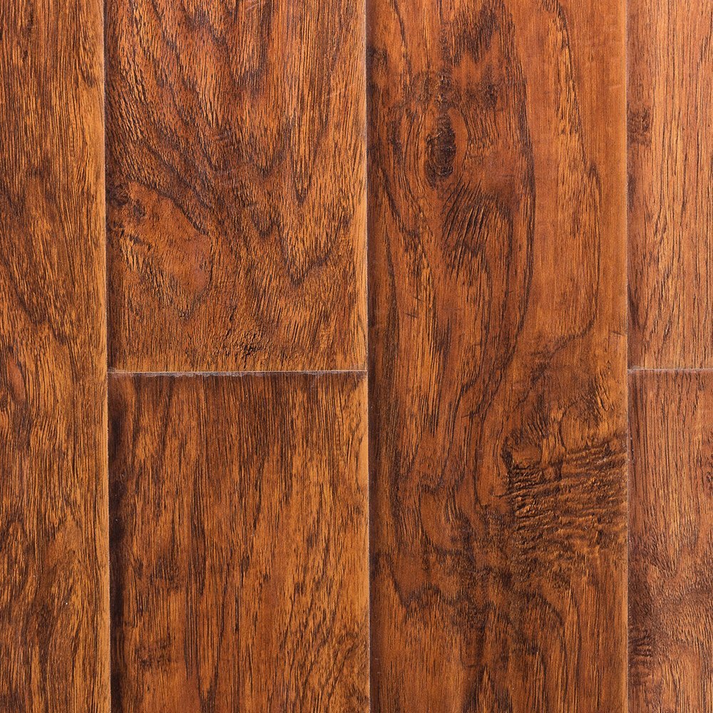 Hampton Oak Discount Hardwood Floors