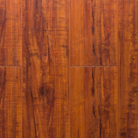 Luxury collection archives discount hardwood floors for Wholesale wood flooring