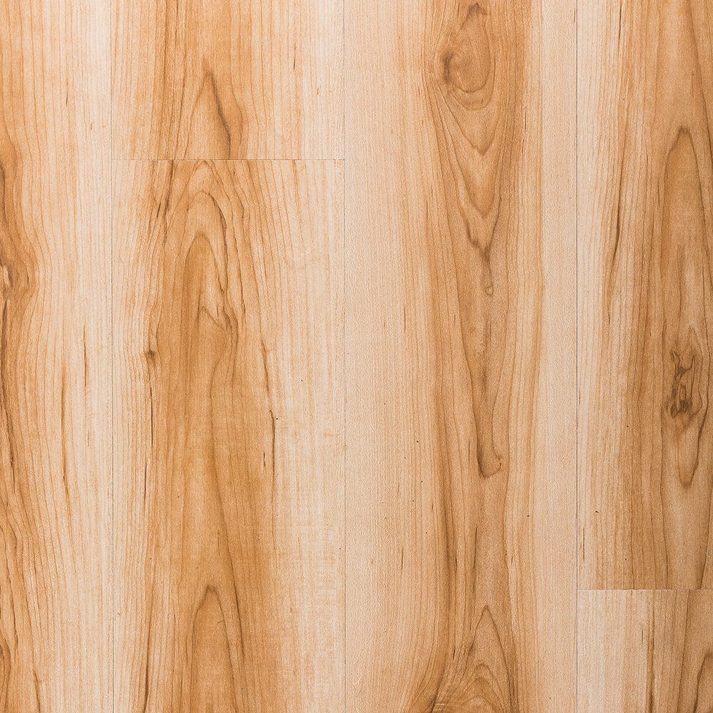 Luxury Vinyl Collection Rustic Maple Sample Board 1