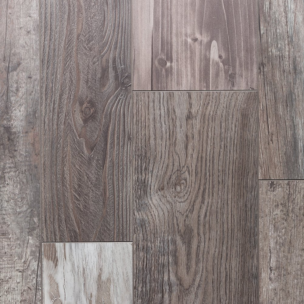 50 shades of grey discount hardwood floors for Shades of laminate flooring