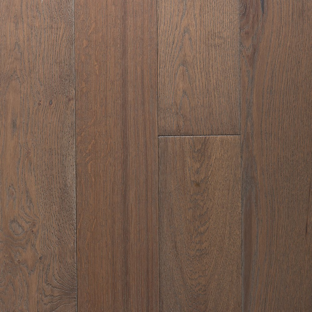 Flint 1 2 Quot X 5 Quot Discount Hardwood Floors