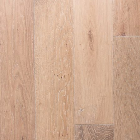 Engineered vinyl laminate bamboo flooring discount for Lp engineered wood
