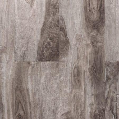 Engineered Vinyl Laminate Bamboo Flooring Discount