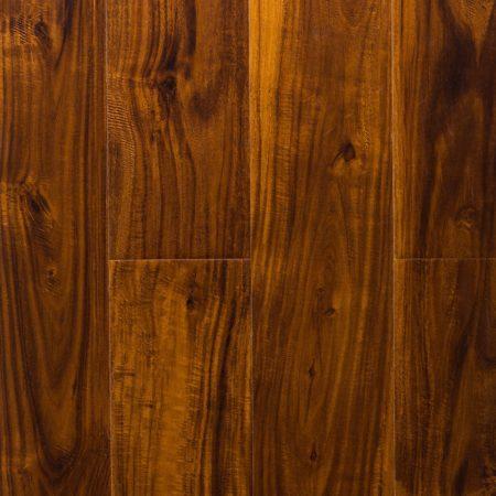 Engineered, Vinyl, Laminate, Bamboo Flooring   Discount ...