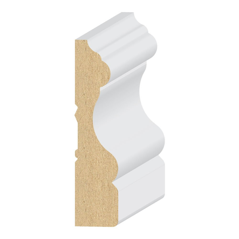 150mul Discount Hardwood Floors
