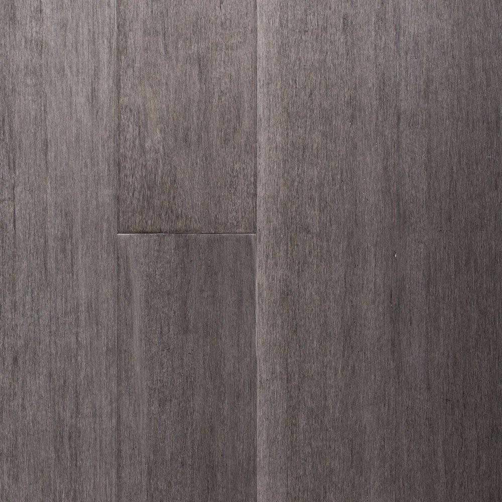 Cloud Grey Discount Hardwood Floors