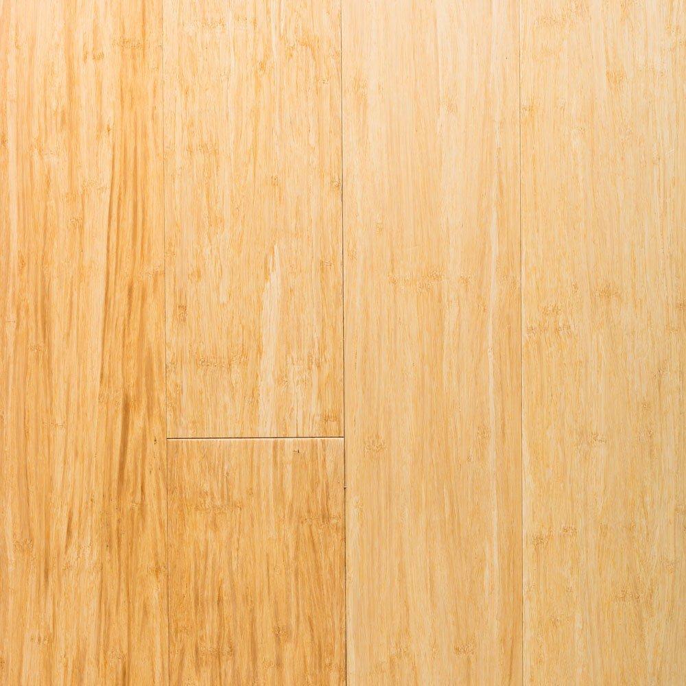 Bamboo flooring discount bamboo floors home design idea for Wholesale hardwood flooring
