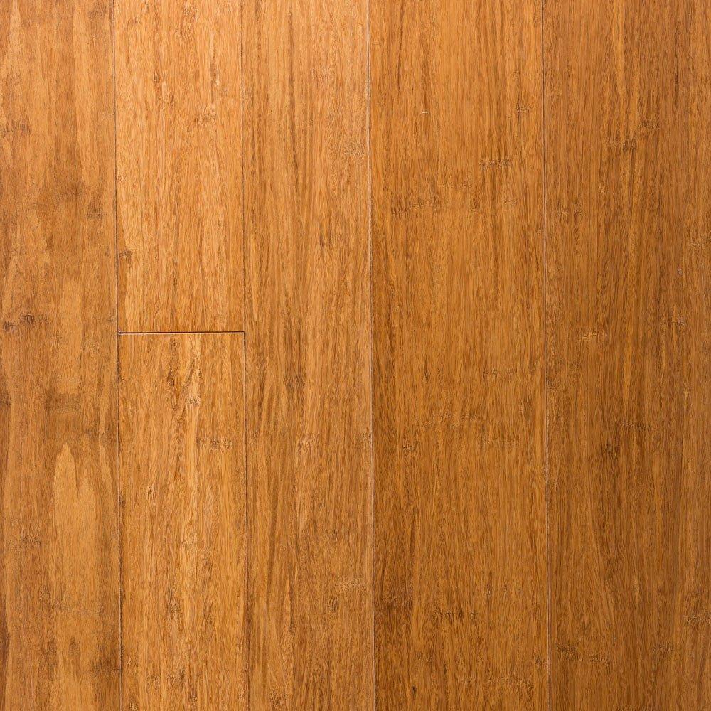featured bamboo flooring - Bamboo Wood Flooring