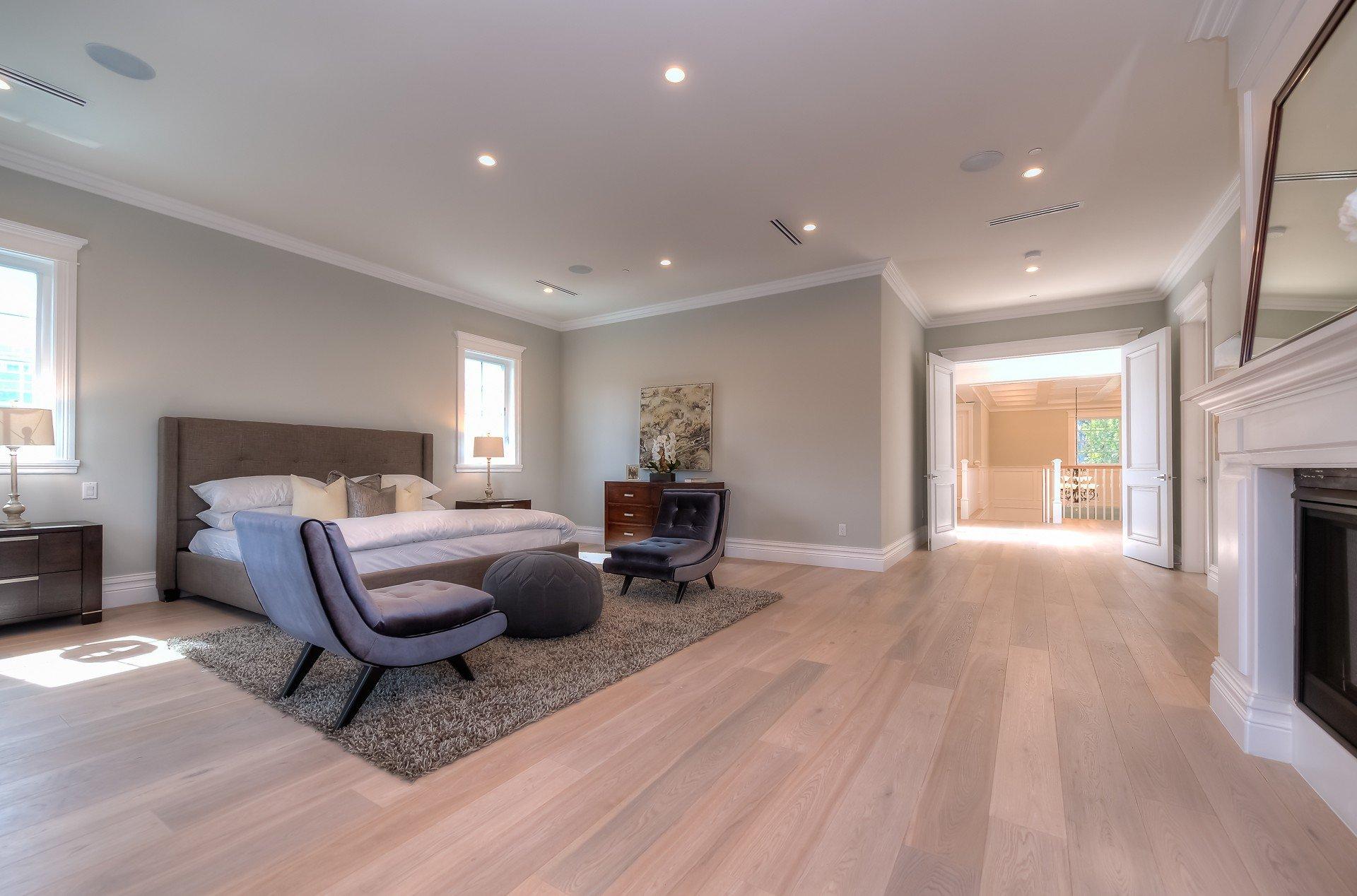 Ocean Breeze Discount Hardwood Floors
