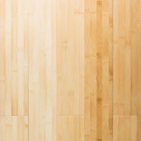 Horizontal Archives Discount Hardwood Floors