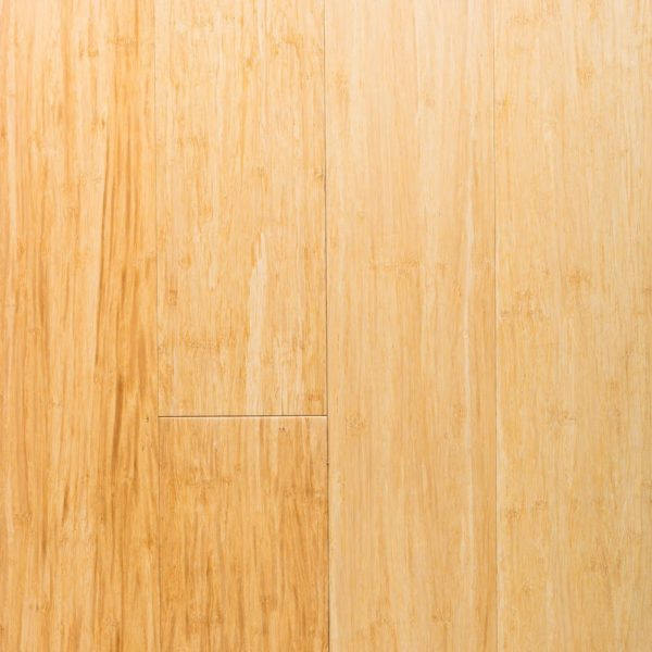 engineered vinyl laminate bamboo flooring discount. Black Bedroom Furniture Sets. Home Design Ideas