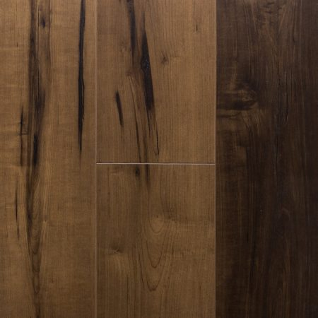 Encore Collection Archives Discount Hardwood Floors