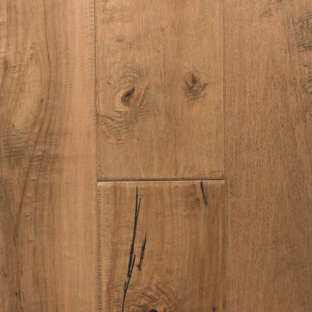 Products Archive Page 10 Of 19 Discount Hardwood Floors