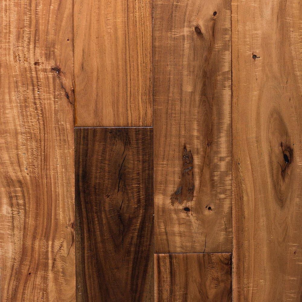 Discount Hardwood Floors