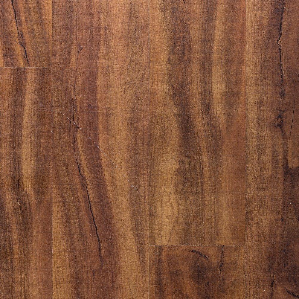 Barnwood Discount Hardwood Floors