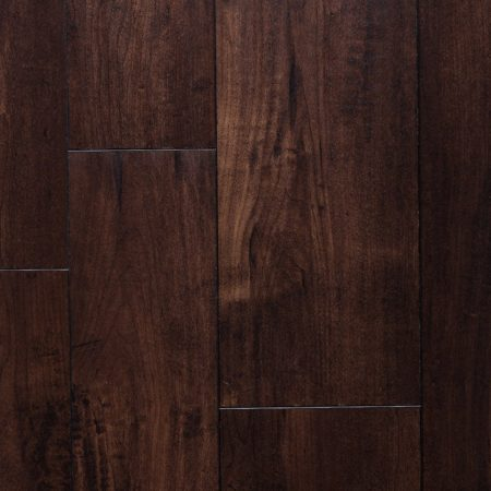 Park Avenue Collection Archives Discount Hardwood Floors