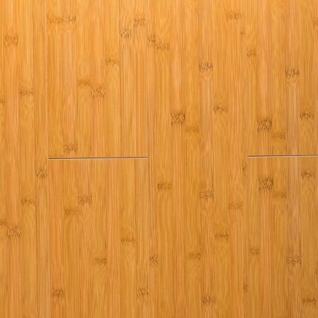 Prestige Collection Archives Discount Hardwood Floors