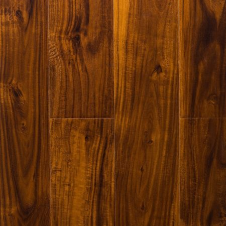 Engineered Vinyl Laminate Bamboo Flooring Discount