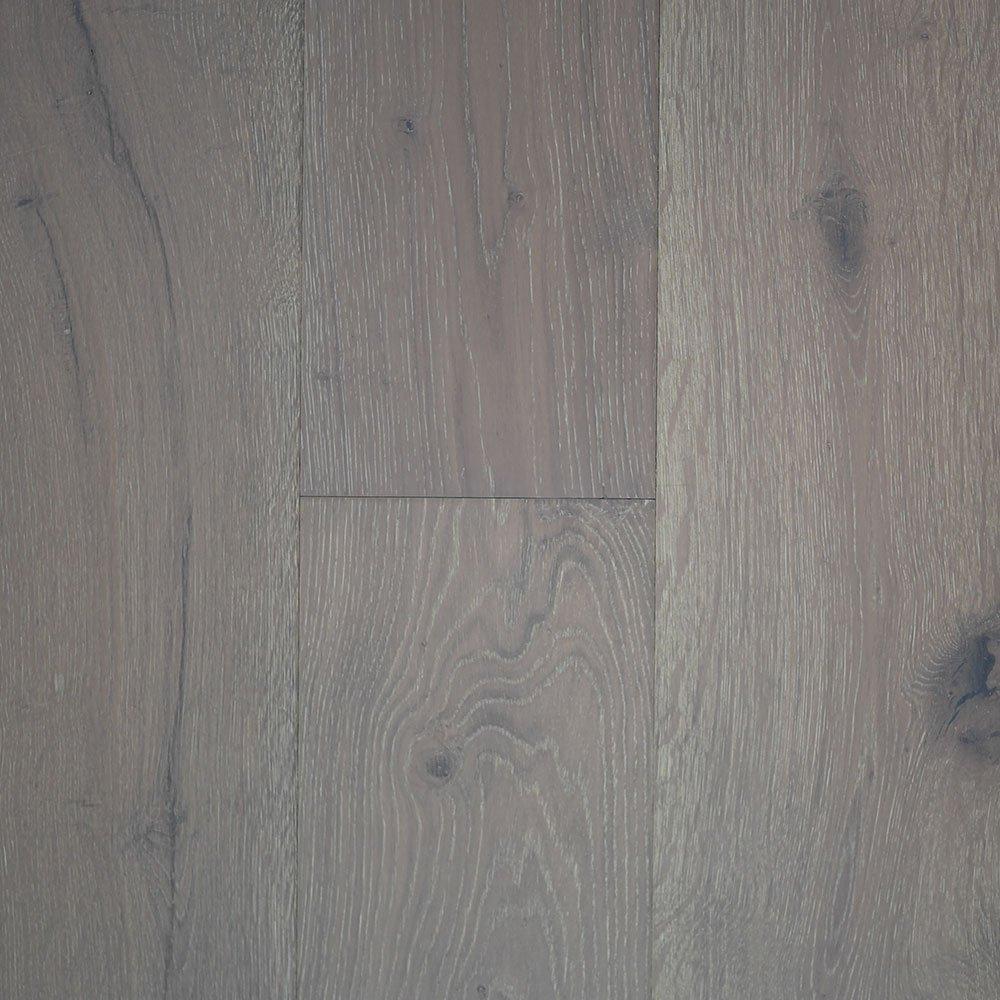 Arctic Grey Stone Discount Hardwood Floors