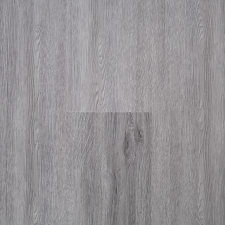 Precious Metal Collection Archives Discount Hardwood Floors