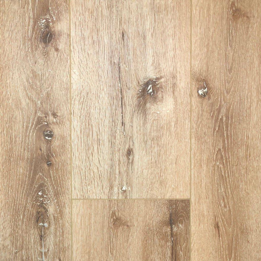Colorado Discount Hardwood Floors