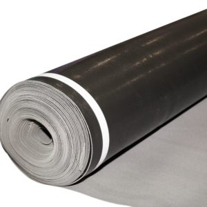 Underlayments Archives Discount Hardwood Floors