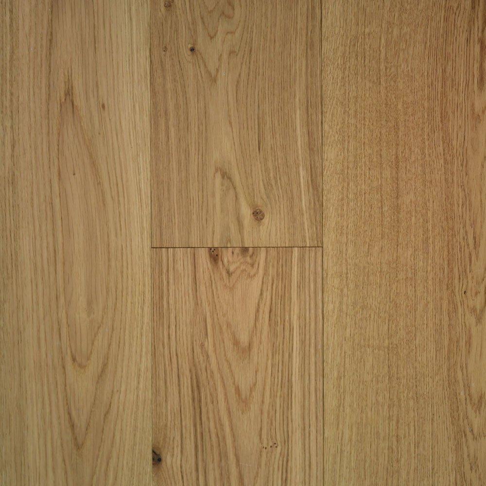 Tundra Discount Hardwood Floors