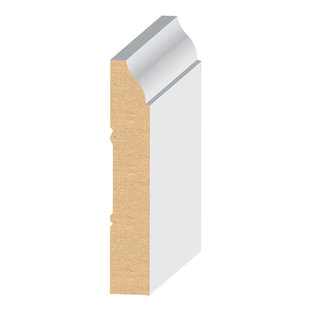 314 3mul Discount Hardwood Floors