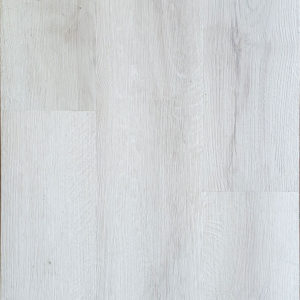 Cascade Collection Archives Discount Hardwood Floors